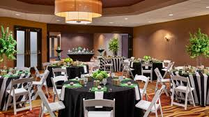 wedding venues milwaukee milwaukee wedding venues four points milwaukee shore