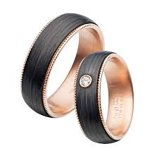 furrer jacot lucas ruppli of furrer jacot weighs in on wedding band trends for