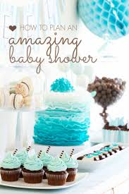 388 best baby shower gifts ideas images on pinterest baby shower