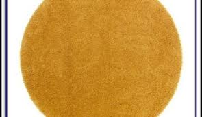Ikea Round Rug Braided Wool Rugs Canada Rugs Home Decorating Ideas Ddvz0ympkb