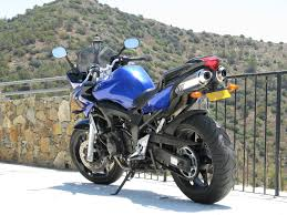2008 yamaha fz6 moto zombdrive com