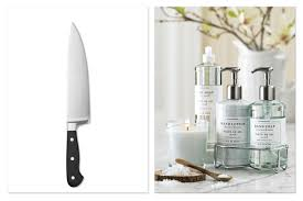 what is the name of tools and equipment in cooking interior
