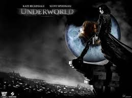 kate beckinsale in underworld wallpapers michael corvin images underworld hd wallpaper and background
