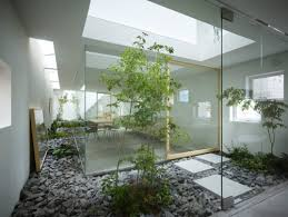 home and garden interior design pictures innovative inner garden house interior design home building