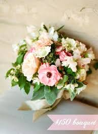 wedding flowers near me how much are wedding bouquets thejeanhanger co
