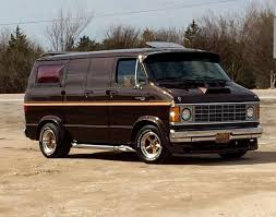 custom dodge vans best 25 dodge ideas on travel home and