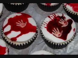 edible blood how to make realistic edible blood for cake cupcakes