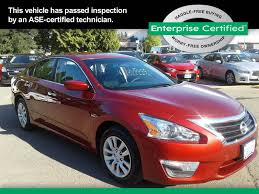 nissan altima 2013 wont go into gear used 2014 nissan altima sedan pricing for sale edmunds