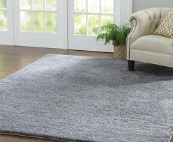 livingroom rugs living room rug brilliant critic top 5 rugs inside 8