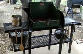 dutch oven cooking table dutch oven cooking table energiadosamba home ideas why use a