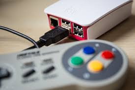 Cost To Build A 4 Plex by Can U0027t Buy A Snes Classic Mini How To Build Your Own Retro Console