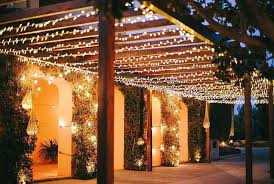 permanent led christmas lights personalized permanent led christmas lights contemporary