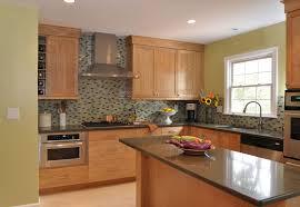 Friendly Kitchen Eco Friendly Kitchen U2014 Ssd