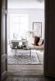 Esszimmerstuhl Noble 30 Besten Wohnzimmer Bilder Auf Pinterest Eiche Teppiche Und