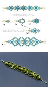 1697 best jewelry images on pinterest beading techniques beads