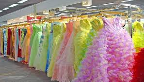 magasin mariage barbes magasin robe mariage toulouse