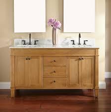 bathrooms unique bathroom vanity cabinets as well as single