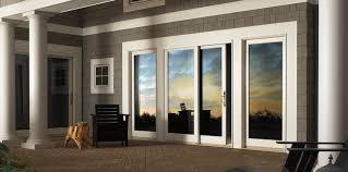 fiber glass door fiberglass doors window classics