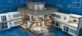 100 real estate floor plan software 100 home design app 3d