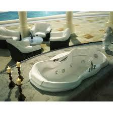 Maax Bathtubs Canada Tubs Whirlpool Bathtubs Bathworks Showrooms