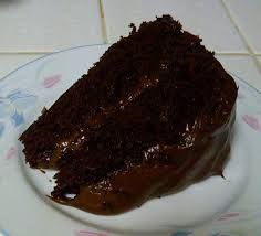 the new years new recipes recipe 6 best ever chocolate cake