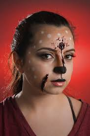 special effects makeup schools in florida special effects makeup schools in jacksonville florida fay