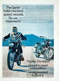 custom aermacchi harley davidson harley davidson 350 sprint