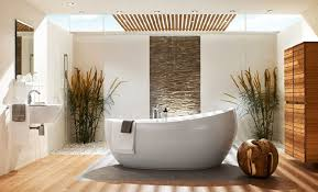 bathroom designes 18 ideas of bathroom design with influences
