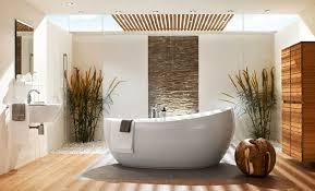 bathroom designs 18 ideas of bathroom design with influences