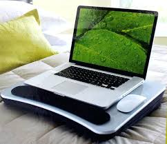 lap desk with fan laptop desk with fan kings brand laptop table stand with fan