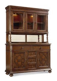 legacy classic furniture thornhill complete everyday china in