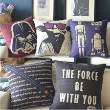 Star Wars Home Decor Star Wars Sofa Star Wars Quotes Yoda On Pinterest Star Wars Quotes