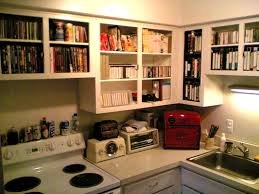 apartments stunning small kitchen storage ideas for more
