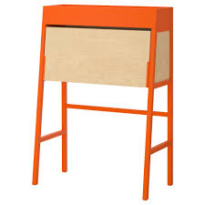 bureau design ikea awesome ikea hemnes desk review bureau pics corner
