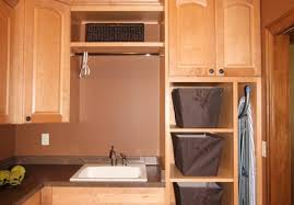 Pinterest Laundry Room Cabinets - cabinet laundry room cabinets insight continental cabinets