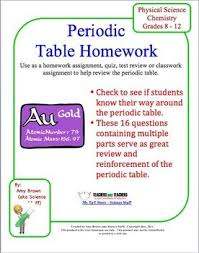 Periodic Table Periods And Groups 18 Best Group 1 And 2 Images On Pinterest Periodic Table Alkali