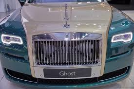 roll royce 2020 abu dhabi retains title of world u0027s top rolls royce dealership