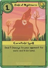 wars cards card wars 5 steps