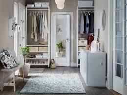 bedroom ideas ikea home design ideas