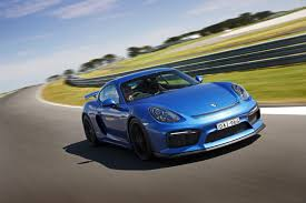 porsche cayman 2015 gt4 cayman gt4 could take some 911 sales
