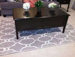 Garden Ridge Area Rugs 19 Best Rugs Images On Pinterest Rugs Carpet And Carpets