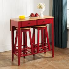 cheap red dining table and chairs dining room furniture pub table and chairs big lots pub table and