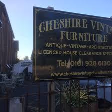 Home Design Store Manchester Church Street Antique Vintage And Retro Furniture In Altrincham U0026 Manchester