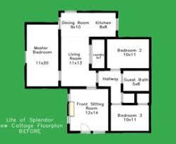 Design Your Own Floor Plan Online Design Your Own Floor Plan Houses Flooring Picture Ideas Blogule