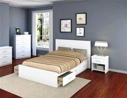 white bedroom furniture sets queensland cheap queen u2013 investclub info
