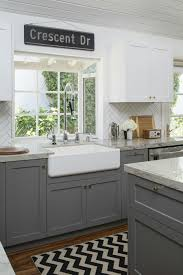 unfinished wood kitchen cabinets wholesale kitchen awesome wooden shaker kitchens shaker kitchen cabinets
