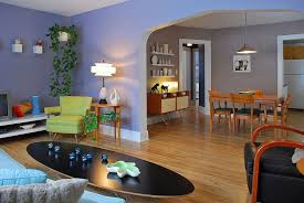 Wall Color Combinations For Living Room Beautiful Pictures - Color combinations for living room