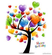 50 beautiful happy birthday greetings card design exles part