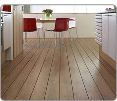 Best Type Of Laminate Flooring - green laminate floor questionsby the eco friendly flooring pros at