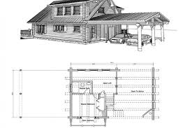 small cabin with loft floor plans small log cabin floor plans with loft rustic log cabins rustic